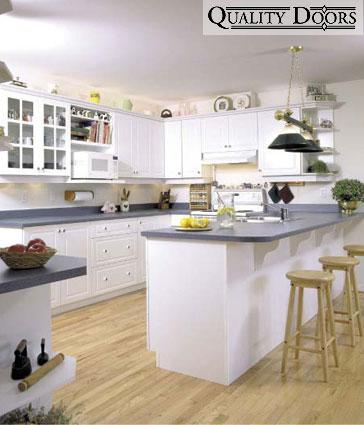 kitchen cabinet refacing supplies 187 home design 2017 cabinet doors and refacing supplies review ebooks