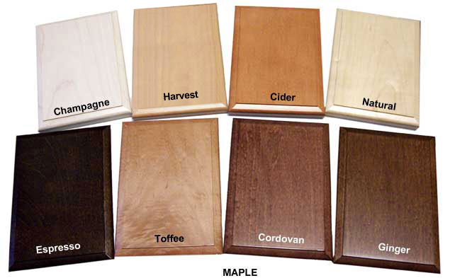 Image Result For Reface Cabinet Doors Home Depot