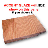 "<B>Panel 0<br>7/16"" SOLID wood</B>"